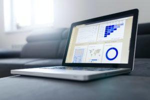 Date și statistici despre web design SVO.ro